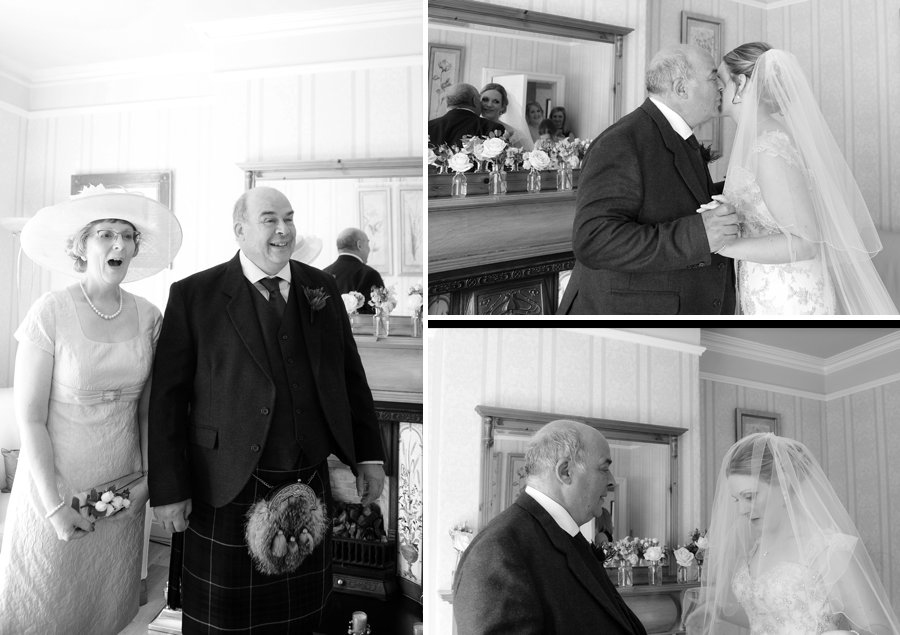 Hopetoun-House-Wedding-AlisonRussell-009