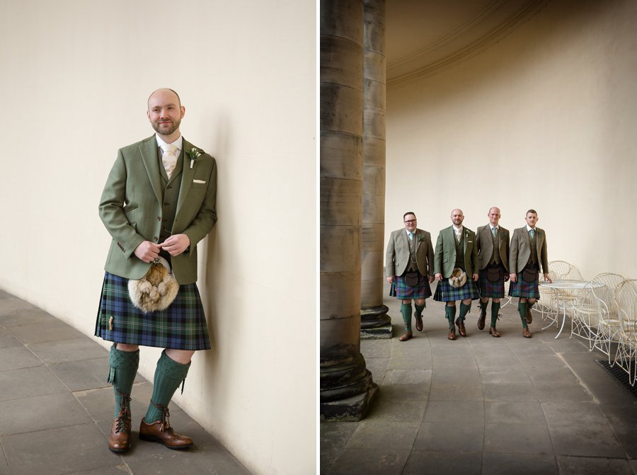 Hopetoun-House-Wedding-AlisonRussell-019