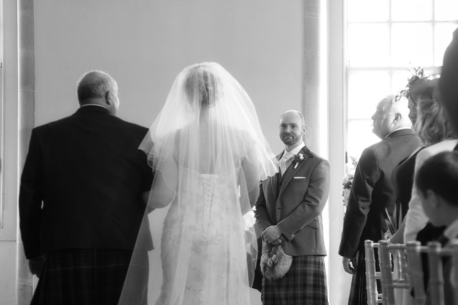 Hopetoun-House-Wedding-AlisonRussell-025