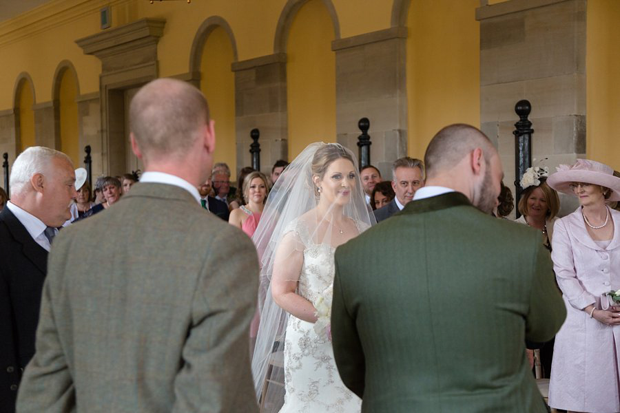 Hopetoun-House-Wedding-AlisonRussell-026
