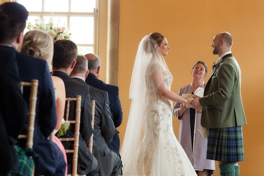 Hopetoun-House-Wedding