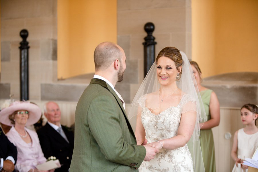Hopetoun-House-Wedding-AlisonRussell-028