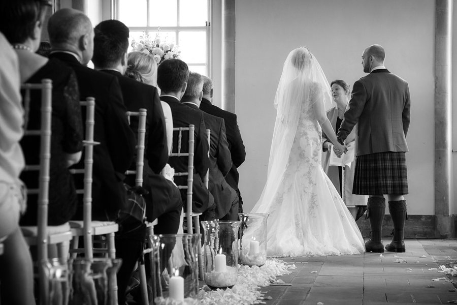 Hopetoun-House-Wedding-AlisonRussell-029