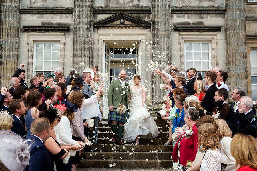 Hopetoun-House-Wedding-AlisonRussell-032