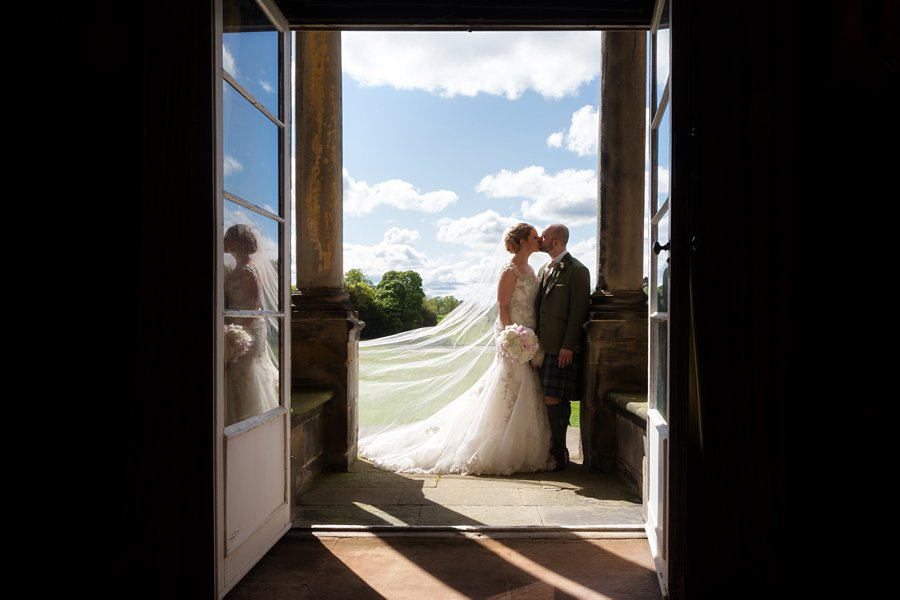 Hopetoun-House-Wedding-AlisonRussell-036