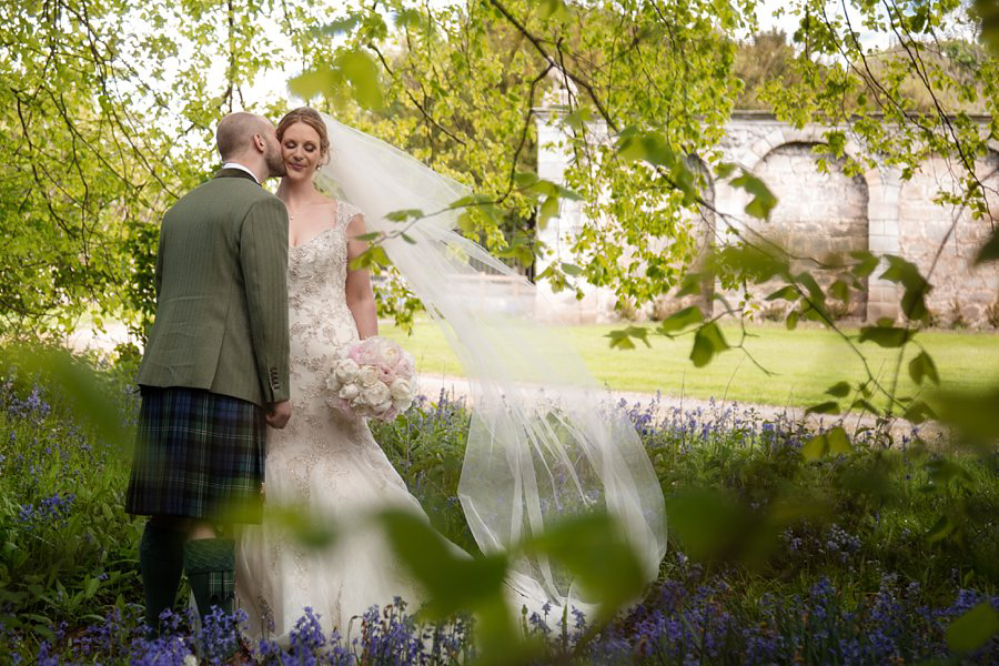 Hopetoun-House-Wedding-AlisonRussell-038