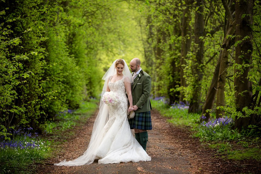 Hopetoun-House-Wedding-AlisonRussell-040