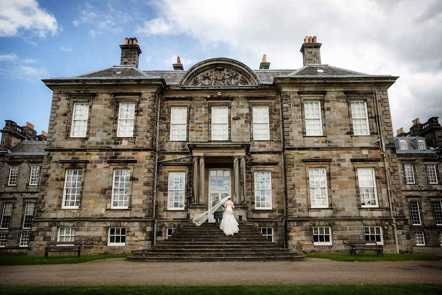 Hopetoun-House-Wedding-AlisonRussell-041