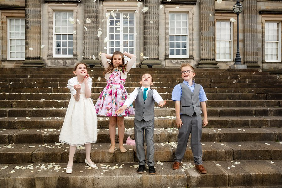 Hopetoun-House-Wedding-AlisonRussell-043