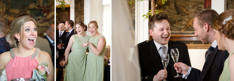 Hopetoun-House-Wedding-AlisonRussell-044