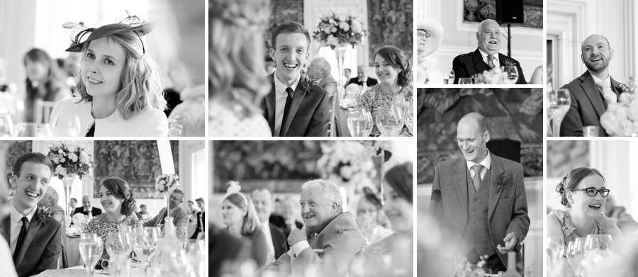 Hopetoun-House-Wedding-AlisonRussell-054