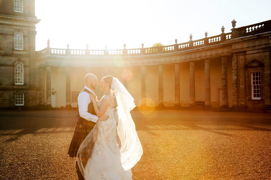 Hopetoun-House-Wedding-AlisonRussell-058