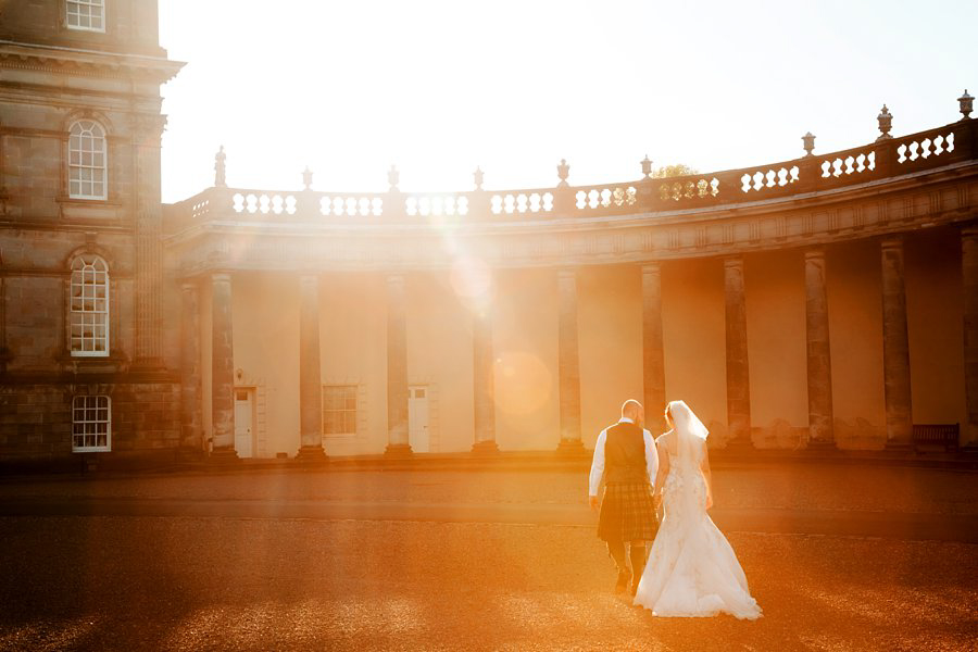 Hopetoun-House-Wedding-AlisonRussell-061