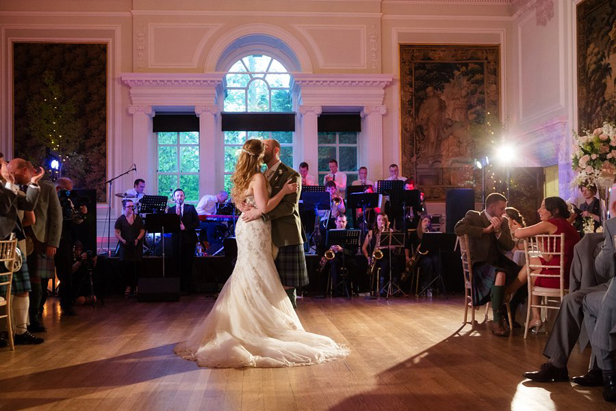 Hopetoun-House-Wedding-AlisonRussell-063