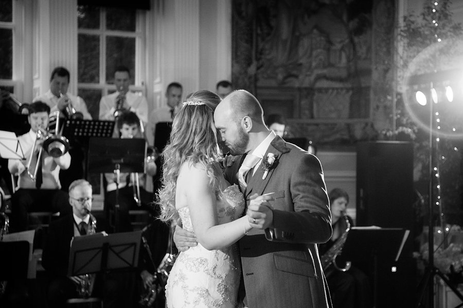 Hopetoun-House-Wedding-AlisonRussell-065