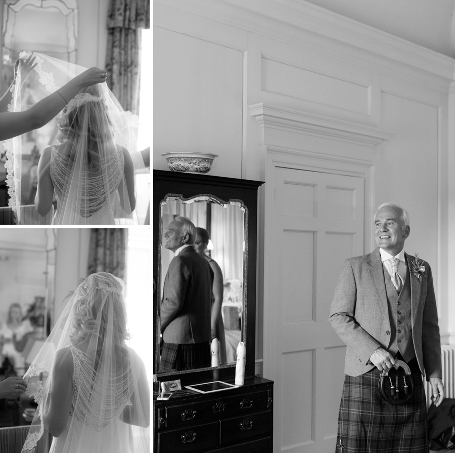 Dumfries-House-Wedding-010