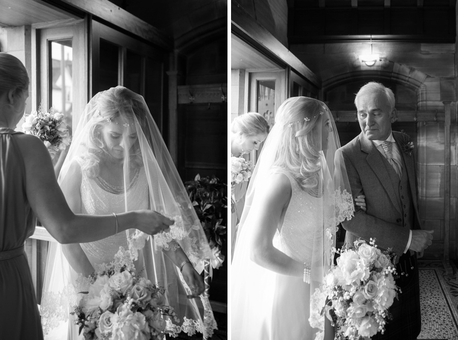 Dumfries-House-Wedding-022