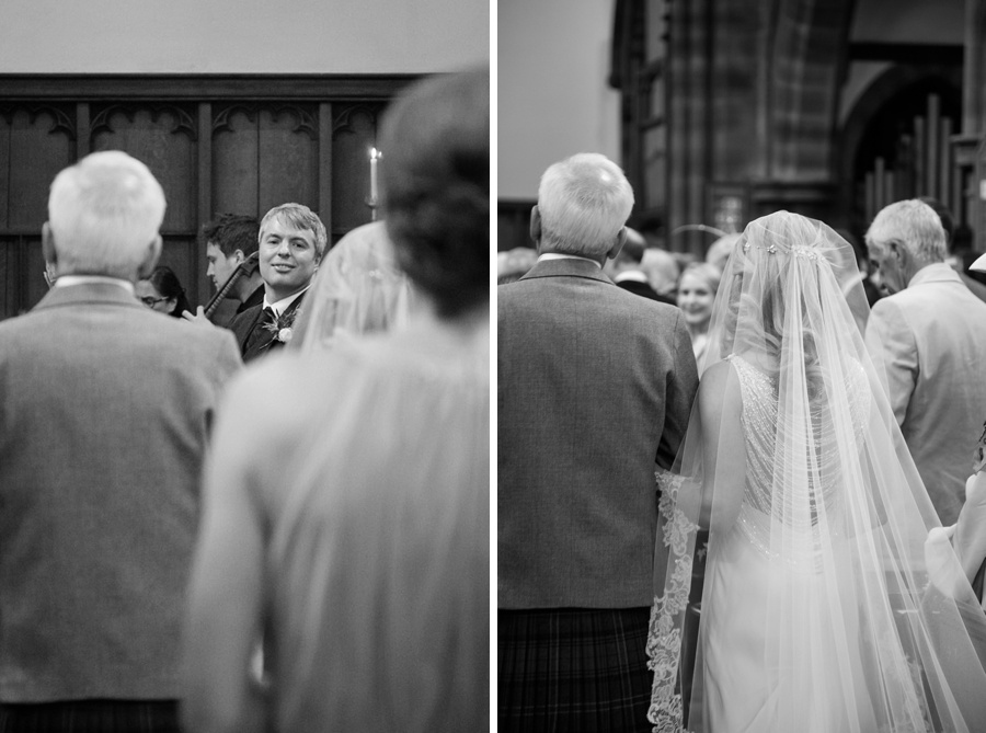 Dumfries-House-Wedding-027