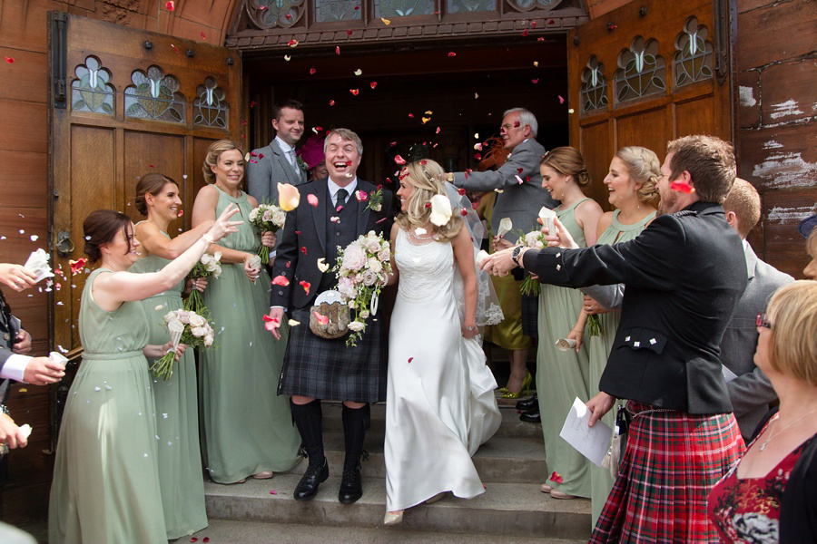 Dumfries-House-Wedding-031