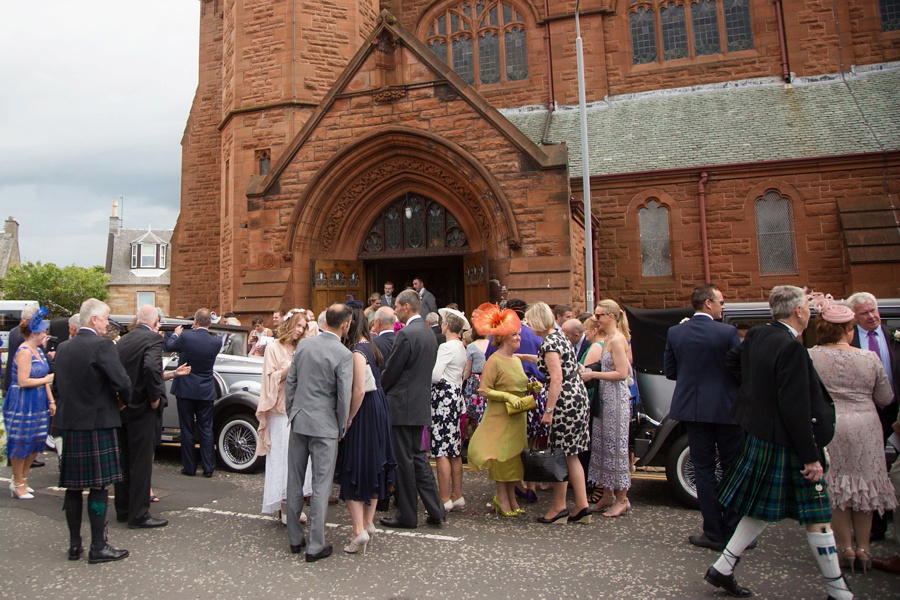 Dumfries-House-Wedding-033
