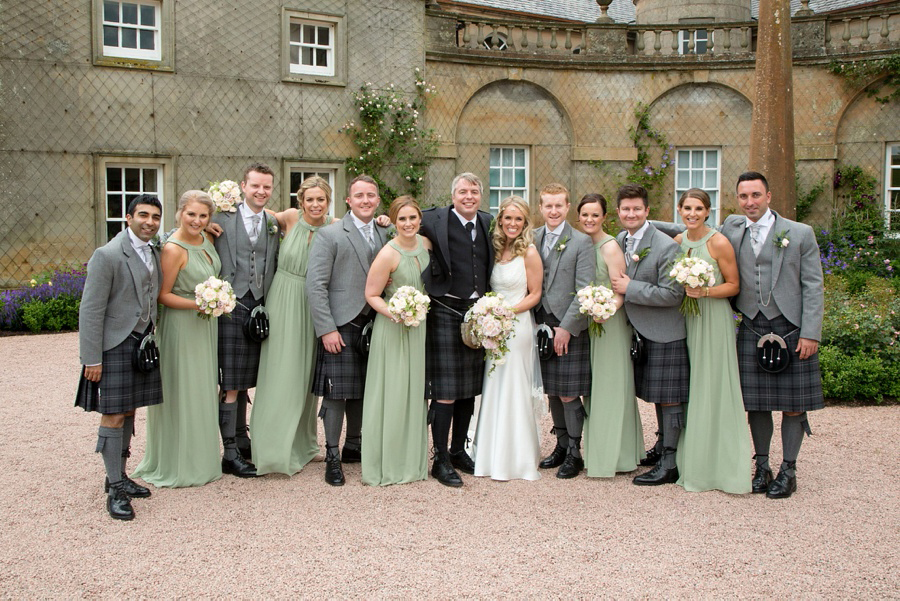 Dumfries-House-Wedding-035