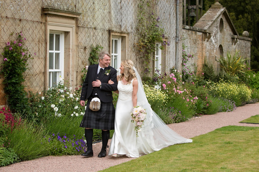 Dumfries-House-Wedding-051