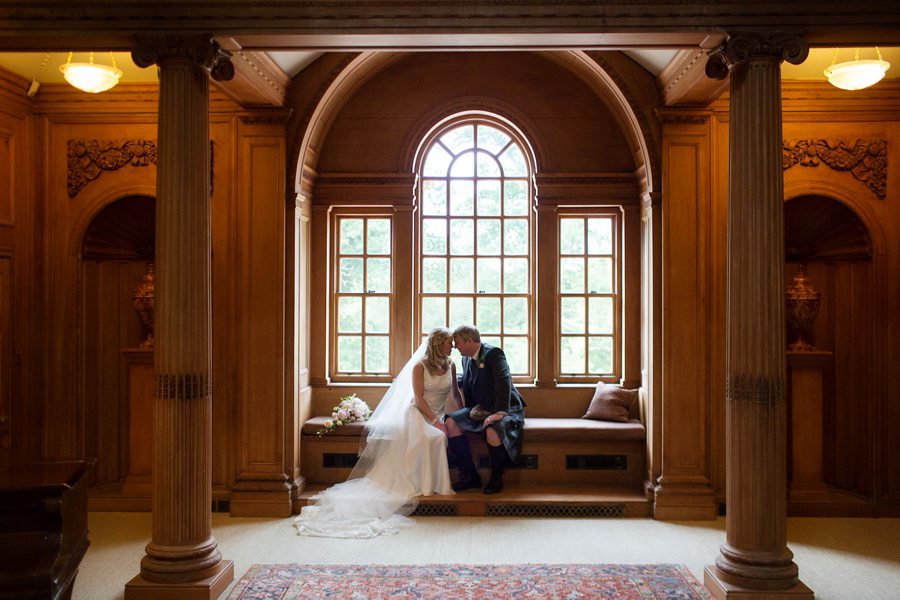 Dumfries-House-Wedding-052