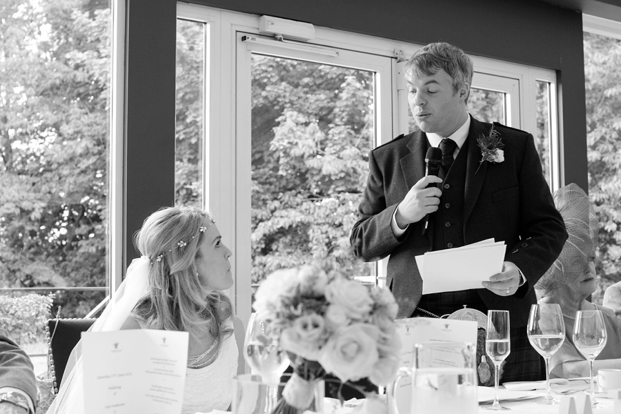Dumfries-House-Wedding-055