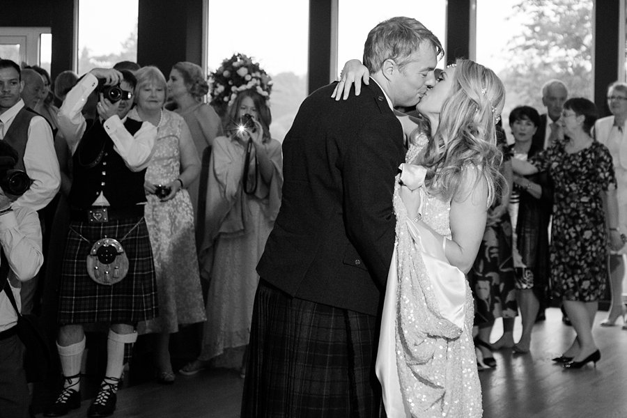 Dumfries-House-Wedding-058