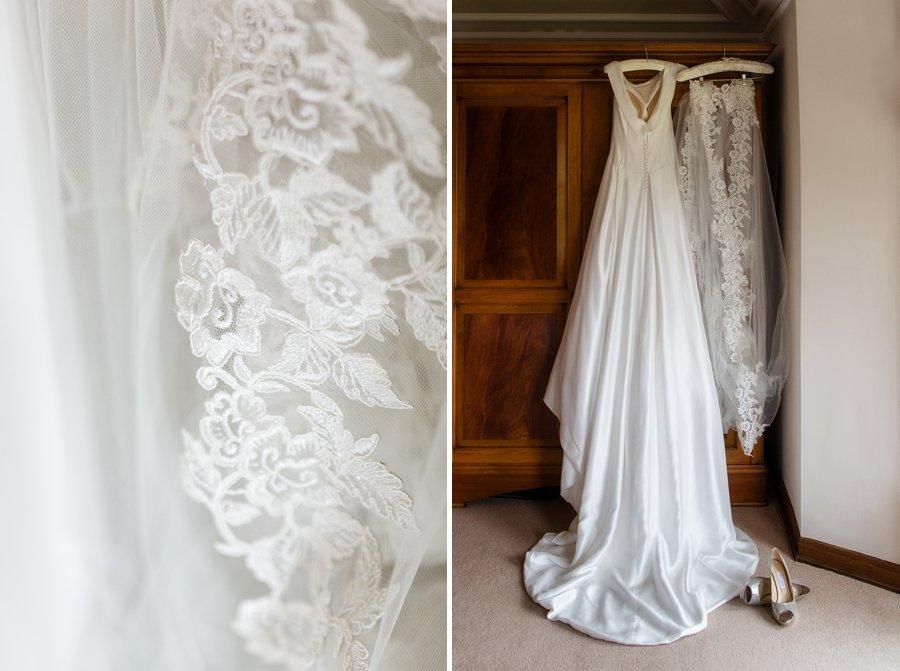 Inverary-Castle-Wedding-002