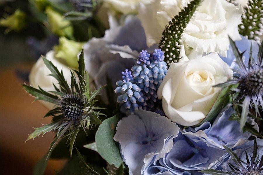 Inverary-Castle-Wedding-004