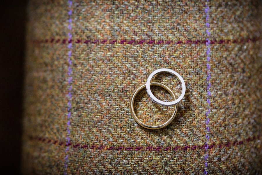 Inverary-Castle-Wedding-008