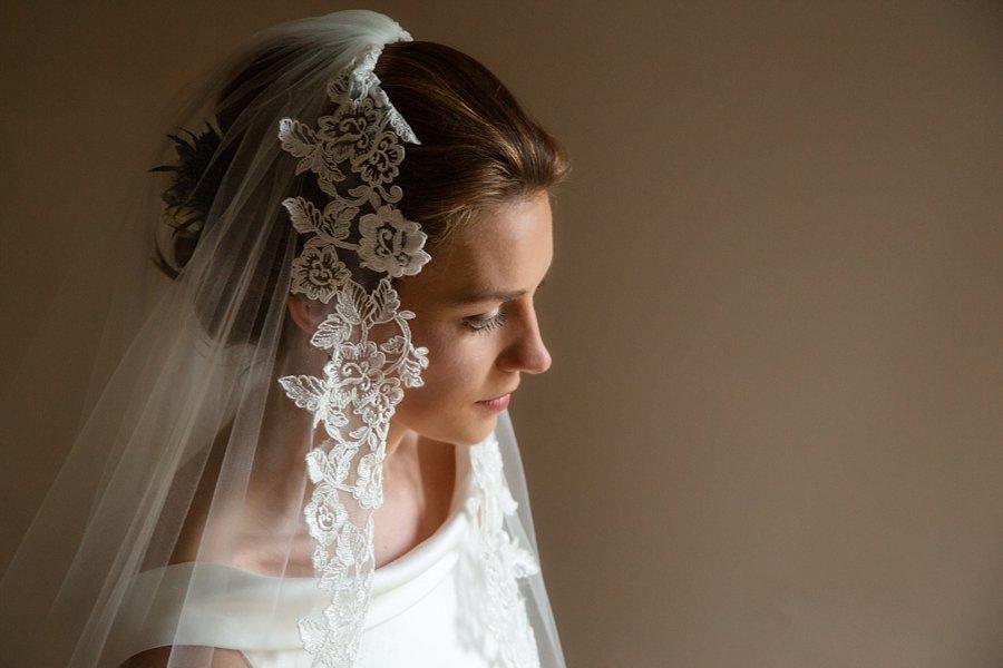 Inverary-Castle-Wedding-009