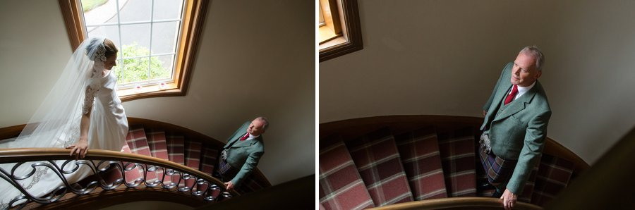 Inverary-Castle-Wedding-010