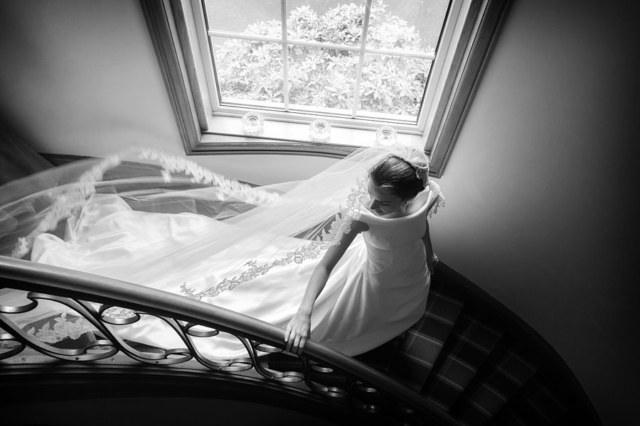 Inverary-Castle-Wedding-011