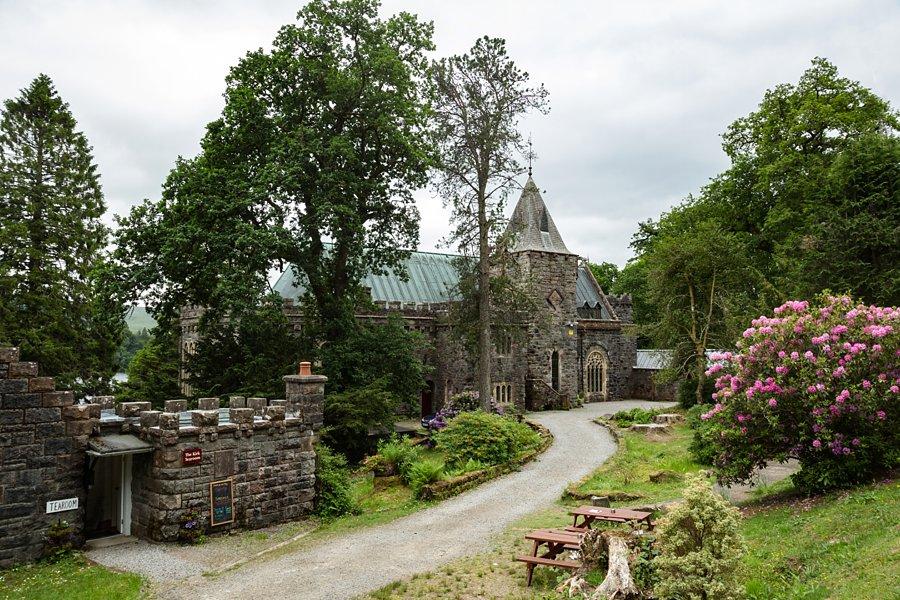 Inverary-Castle-Wedding-015