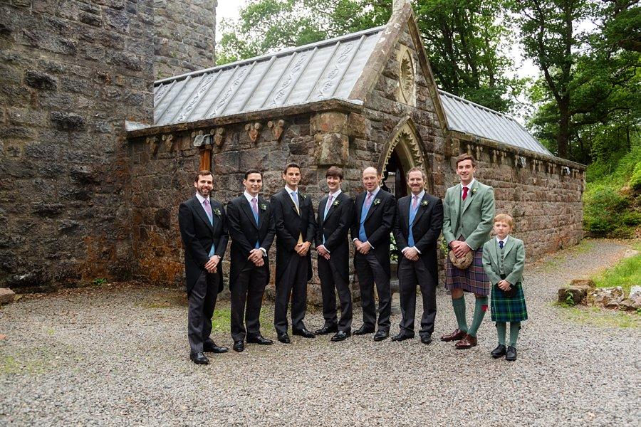 Inverary-Castle-Wedding-017