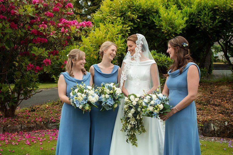 Inverary-Castle-Wedding-019