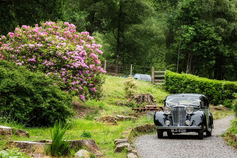 Inverary-Castle-Wedding-020