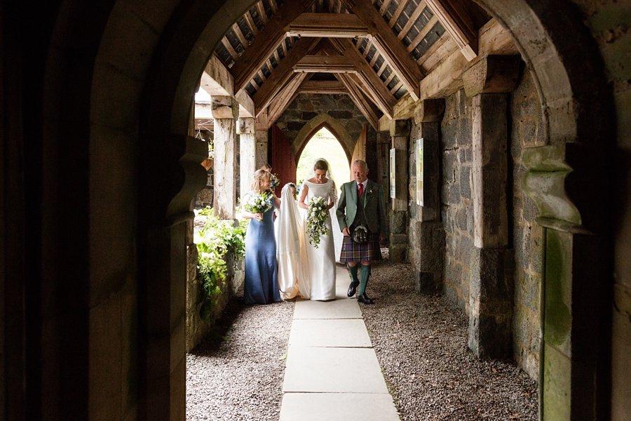Inverary-Castle-Wedding-021