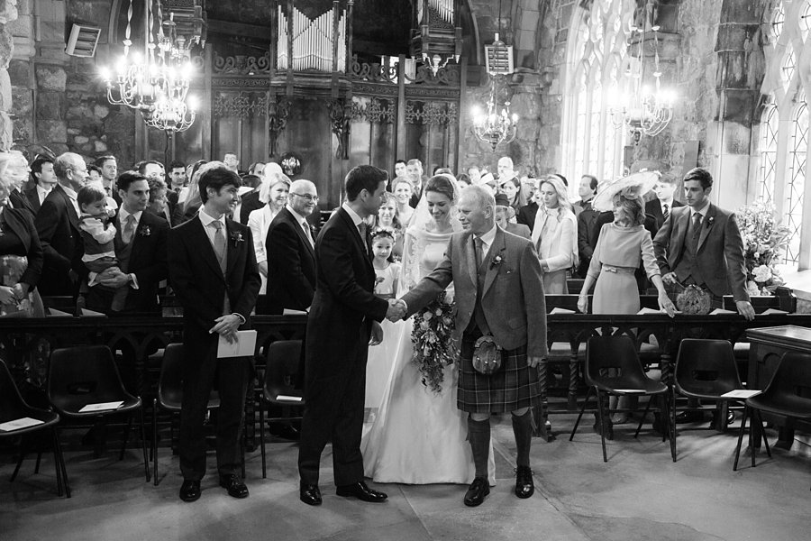 Inverary-Castle-Wedding-022