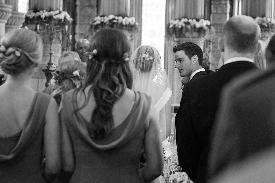 Inverary-Castle-Wedding-023