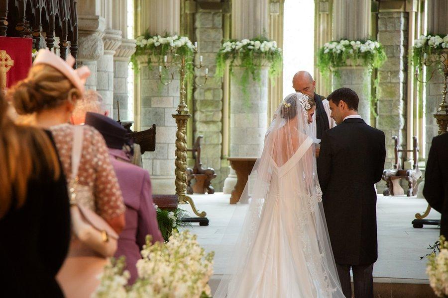 Inverary-Castle-Wedding-024