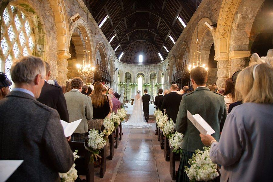 Inverary-Castle-Wedding-025