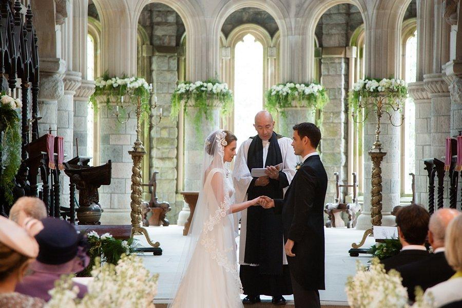 Inverary-Castle-Wedding-026