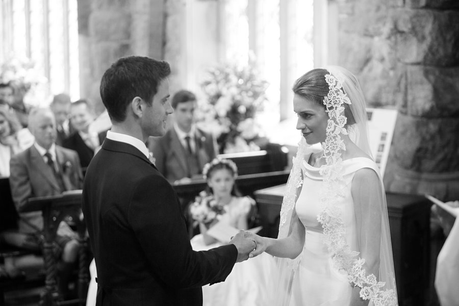Inverary-Castle-Wedding-027