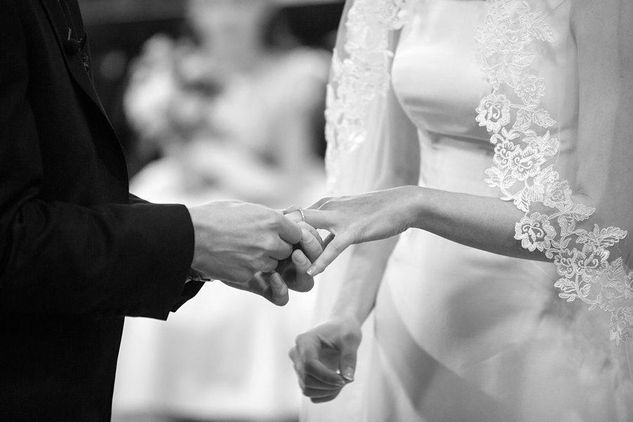 Inverary-Castle-Wedding-028