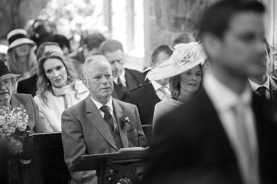 Inverary-Castle-Wedding-029