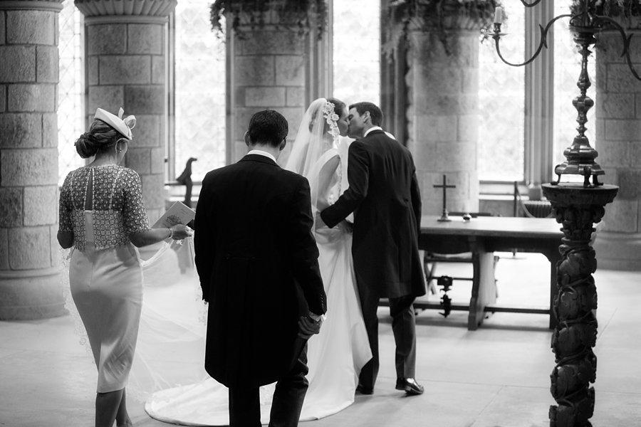 Inverary-Castle-Wedding-030