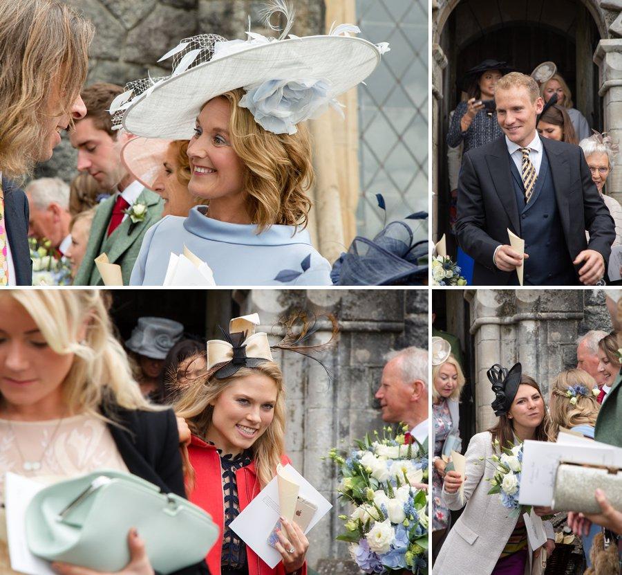 Inverary-Castle-Wedding-032
